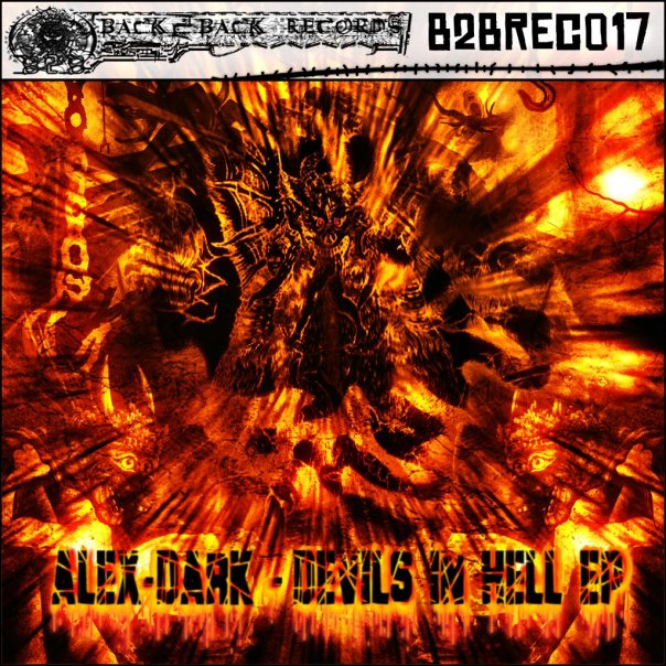 www.djtunes.com/alex-dark/devils-in-hell-ep