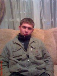 Максим Журов, 24 октября 1990, Речица, id57018110
