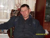 Олег Полтавских, 21 декабря 1968, Новосибирск, id60719254