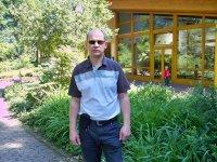 Slawa Ulman, 24 июня , Усинск, id61047349
