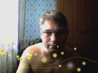 Владимер Приспешкин, 20 февраля , Москва, id61329690