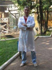 Aleksey Amraev, 27 сентября 1987, Москва, id62268074
