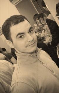 Александр Сковородин