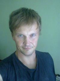Владимир Драга, 8 декабря 1997, Чита, id97911146