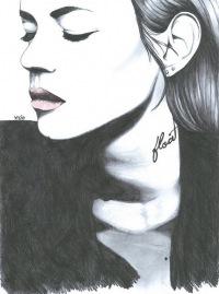 Полина Тихонович