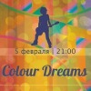5.02 | Colour Dreams | Duma club