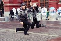 Roma Acorn, 1 февраля , Москва, id115484217