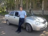 Александр Чистяков, 1 апреля , Макеевка, id152156707