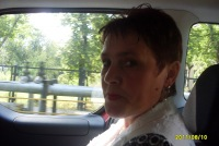 Ольга Кочетова, 29 августа , Нижний Новгород, id152989216