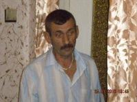Роман Соколов, 15 января 1964, Фурманов, id163928457