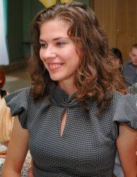 Анна Синицына, 22 марта 1982, Волгоград, id31923808