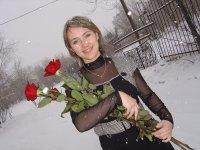 Ольга Малахова (Масюкевич), Сатпаев