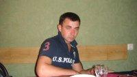 Юра Серебряков, 22 мая , Севастополь, id48919250