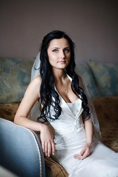 Вечернее платье свадебные платья