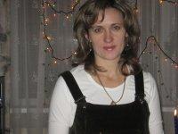Екатерина Лазарева, 17 октября , Санкт-Петербург, id59815079