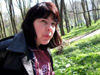 Татьяна Майзнер, 17 апреля , Макеевка, id64273763