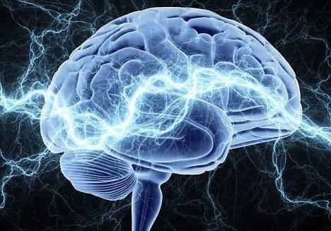 """Человечество пугают """"биохакерами"""", которые будут взламывать мозг"""