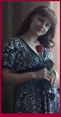 Екатерина Кузьмина, 17 июня , Псков, id93818536