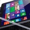 Ультрабук Dell XPS 12 цена, Купить с Доставкой