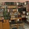 Оленинская центральная библиотека