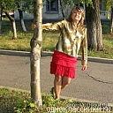 Нила Маркова (кирей), 4 мая , Павлоград, id104284412