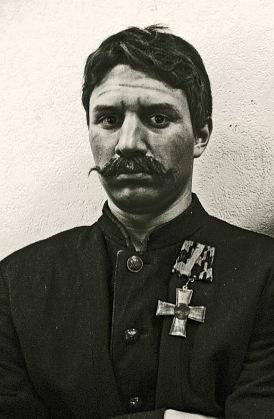 Илья Шабельников | Новосибирск