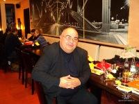 Роман Абрамян, 28 августа 1961, Калининград, id49293802