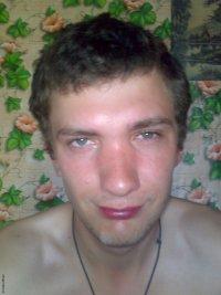 Александр Сорокин, Волгоград, id59400666