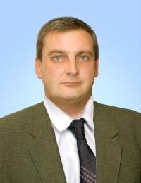 Валерий Караман, 29 марта 1973, Стаханов, id60653527