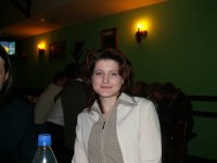 Natasha_gavrikova Gavrikova, 13 января , Москва, id69234899
