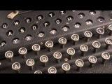 Sebastian Garuti - Enigma (Guido Percich Remix)