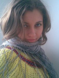 Aylin Turna, 8 декабря 1997, Киев, id97911148
