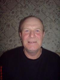 Александр Апаликов, Челябинск, id102097730