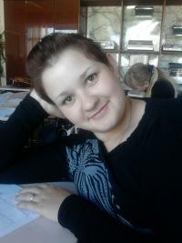 Аленка Измайлова, 23 августа , Усть-Кут, id107379236