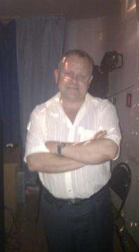 Игорь Бондарев, 23 июля 1988, Шахты, id112870421