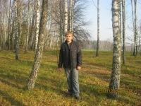 Александр Сергиеня, 1 февраля , Москва, id115484219
