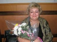 Елена Клевцова, 13 июня , Усть-Илимск, id147277373