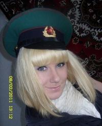 Мария Кибарова, Коркино