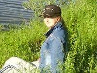Рахиль Фридман, 20 июня , Барнаул, id59224855