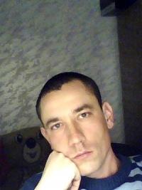 Pavel Aldibenev, 5 августа 1983, Зугрэс, id66470900