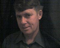 Валера Лялин, 8 марта 1967, Ухта, id71396658