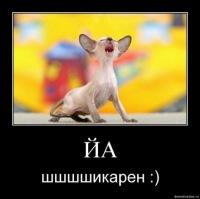 Леля Конькова, 24 июня , Санкт-Петербург, id72804681
