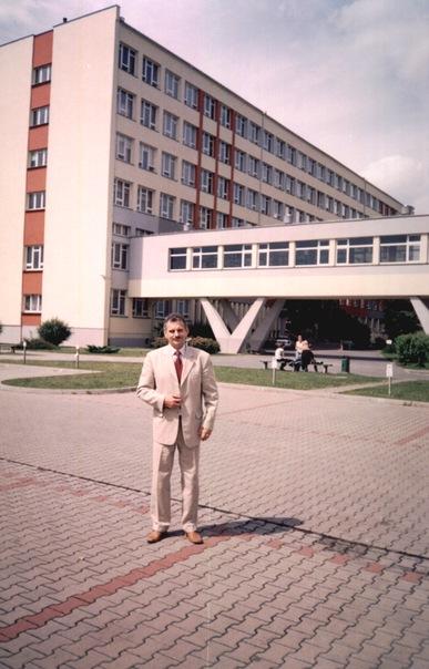 Піотровскій Е.З.