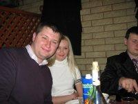 Ярослав Дзюба, 25 января , Луганск, id86089399