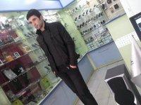 Elsever Aliyev, 25 июля , Калининград, id88366895