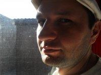 Максим Кирюхин, 8 декабря 1997, Удомля, id97911149