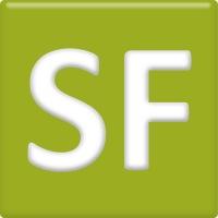 svetFLAT.ru - Интернет-магазин света и декора для вашего дома! в соц. сети vk.com