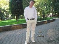 Вадим Кажан, 20 мая , Ивано-Франковск, id115423434