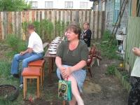 Елена Кормишина, 30 июня , Курган, id130475204