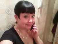Татьяна Коваленко, 10 апреля 1958, Нефтеюганск, id135605789